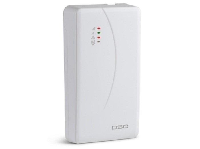 COMUNICATOR GSM/GPRS UNIVERSAL WIRELESS