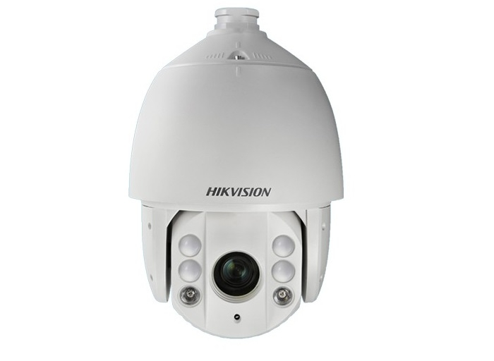 CAMERA ANHD PTZ 2MP IR 150M ZOOM 25X