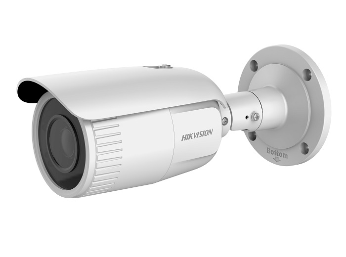 CAMERA IP BULLET 2MP, IR 30M, 2.8-12MM