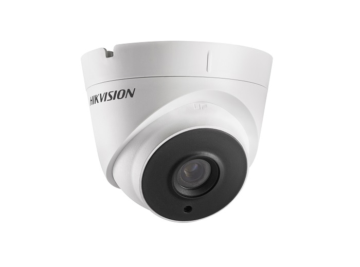 CAMERA ANHD DOME 720P IR 40M LENTILA 3.6MM