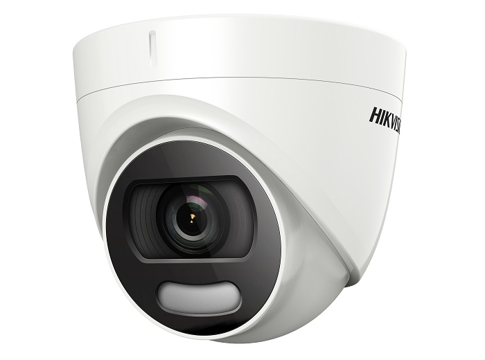 CAMERA ANHD DOME 5MP LENTILA 3.6MM