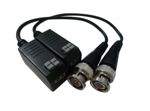 VIDEO BALUN HIKVISION