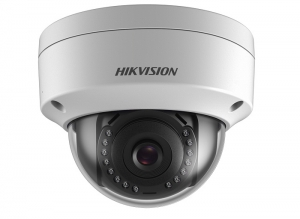 CAMERA IP DOME 4MP IR 30M LENTILA 2.8MM