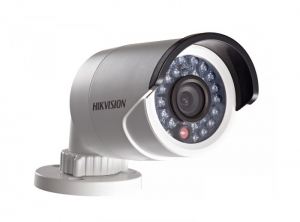 CAM IP BULLET 1.3MP IR30M LENTILA 4MM