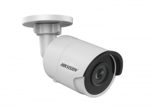 CAMERA IP BULLET 2MP IR 30M LENTILA 2.8MM