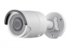 CAMERA IP BULLET 6MP IR 30M LENTILA 4MM