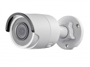 CAMERA IP BULLET 6MP IR 30M LENTILA 6MM
