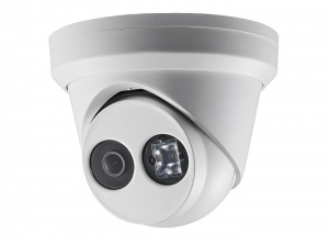 CAMERA IP DOME 8MP IR 30M LENTILA 2.8MM