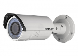 CAMERA IP BULLET 2MP IR 30M 2.8-12MM