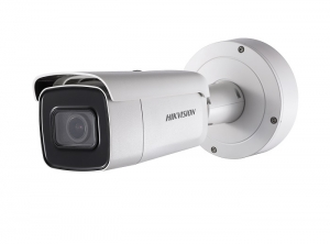 CAMERA IP BULLET 3MP IR 50M LENTILA 2.8-12MM