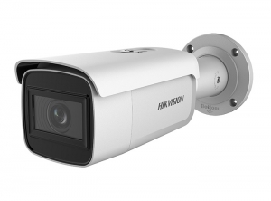 CAMERA IP BULLET 4MP IR60M 2.8-12MM