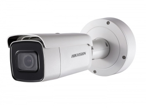 CAMERA IP BULLET 4K IR50M 2.8-12MM