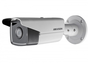 CAMERA IP BULLET 4K IR 50M LENTILA 4MM