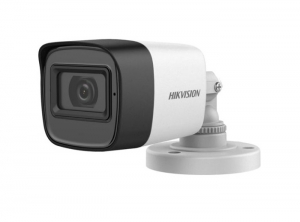 CAMERA ANHD BULLET 2MP IR 30M LENTILA 2.8MM
