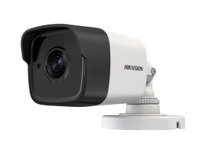 CAMERA TURBOHD BULLET 1080P IR 20M LENTILA 2.8MM