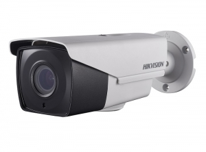 CAMERA TURBOHD BULLET 1080P IR 40M 2.8-12MM