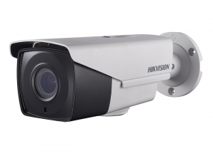 CAMERA ANHD BULLET 2MP IR 80M 2.7-13.5MM