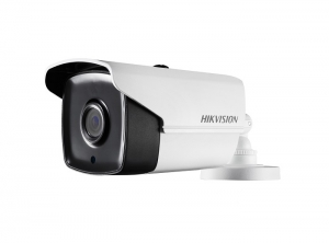CAMERA TURBOHD BULLET 1080P IR 80M LENTILA 3.6MM