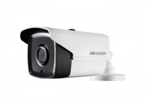 CAMERA ANHD BULLET 2MP IR80M 3.6MM