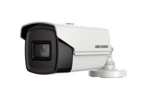 CAMERA ANHD BULLET 5MP IR 60M LENTILA 3.6MM