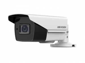 CAMERA ANHD BULLET 2MP IR70M 2.7-13.5MM