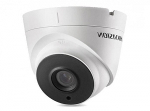 CAMERA TURBOHD DOME 720P IR 20M LENTILA 3.6MM