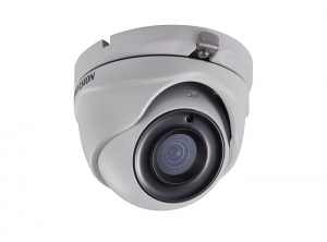 CAMERA TURBOHD DOME 1080P IR 20M LENTILA 2.8MM