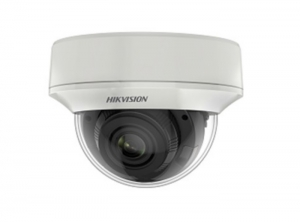 CAMERA ANHD DOME 2MP IR60M 2.7-13.5MM
