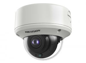 CAMERA ANHD DOME 2MP IR60M ZOOM 2.7-13.5MM