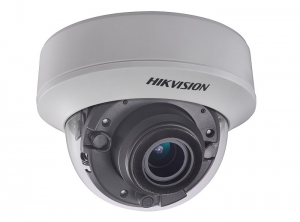CAMERA ANHD DOME 5MP IR 40M LENTILA 2.7-13.5MM