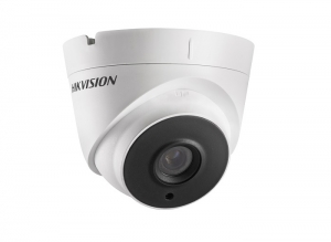 CAMERA ANHD DOME 5MP IR 20M LENTILA 2.8MM