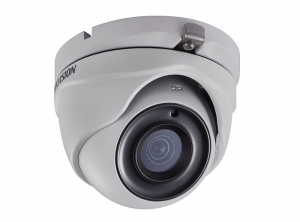 CAMERA ANHD DOME 5MP IR 40M LENTILA 3.6MM POC