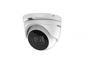 CAMERA ANHD DOME 8MP IR 60M LENTILA 2.7-13.5MM