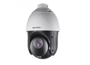 CAMERA IP PTZ 2MP IR 100M ZOOM 25X