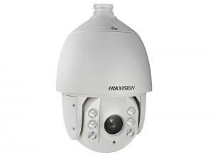CAMERA IP PTZ 2MP IR 150M ZOOM 25X