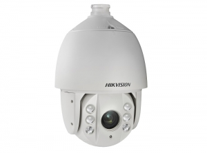 CAMERA IP PTZ DE EXTERIOR, 3MP, IR 150M