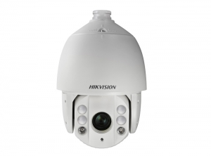 CAMERA IP PTZ 4MP IR 150M ZOOM 30X