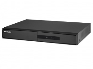 DVR 8 CANALE