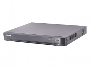 DVR 16CH 3MP  1HDD, 16 AUDIO