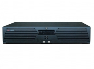 NVR STAND ALONE 16 CANALE H264