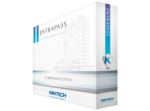 SOFTWARE ENTRAPASS CORPORATE VERSIUNEA 7