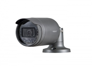 CAMERA IP BULLET 2MP IR 30M WDR 120DB
