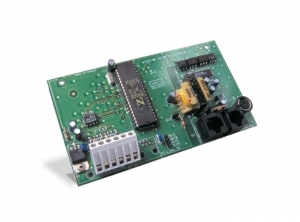 INTERFATA IMPRIMANTA RS232 PENTRU PC 4010/PC 4020