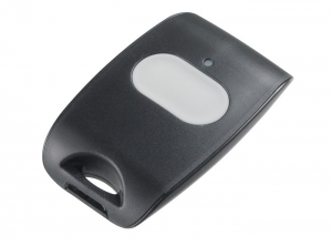 BUTON DE PANICA WIRELESS