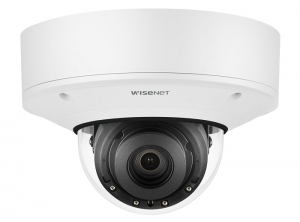 CAMERA IP DOME PEOPLE COUNTING 8MP IR 30M 4.5-10MM