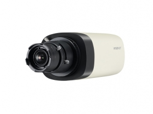 Camera box IP 3MP WDR 120dB
