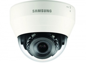 CAMERA IP DOME 2MP IR 20M LENTILA 2.8-12MM