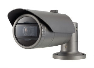 CAMERA IP BULLET 4MP IR 30M LENTILA 2.8-12MM