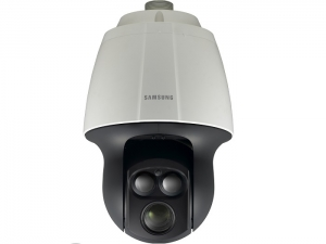 CAMERA IP PTZ 2MP IR100M ZOOM 23X
