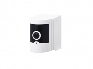MODUL CAMERA HD WIRELESS OPTEX